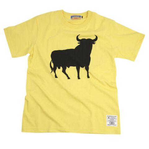 エレファントTシャツ