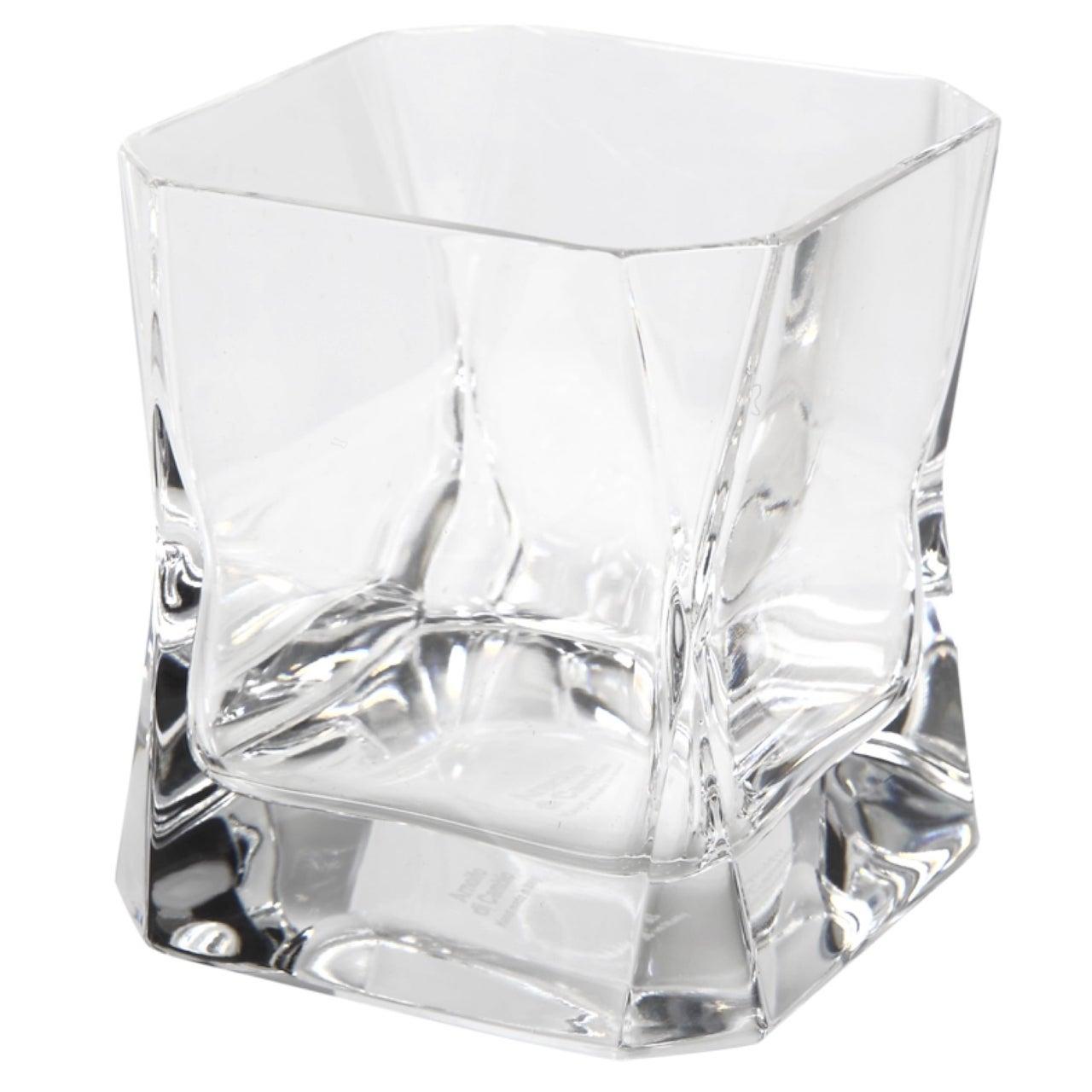ブレードランナー デッカードグラス