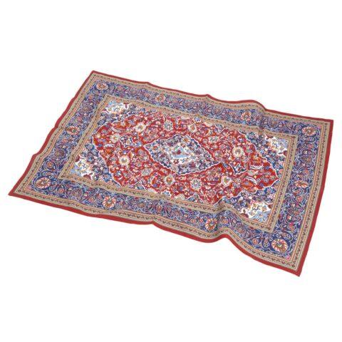 H TOKYO ペルシャ絨毯ハンカチ